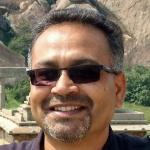 Col Prasanna Kumar