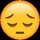 Sad_Face_Emoji_large